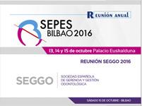 miniatura_reunion_seggo
